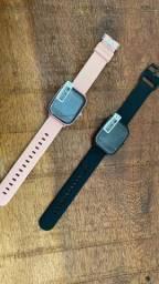 Vendo Smartwatch P8 SE