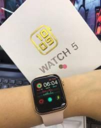 Relógio Smartwatch Iwo watch 5 2.1