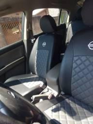 Nissan Sentra S 2.0 automático CVT