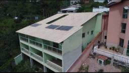 Casa em Jonas Veiga Bh/Mg