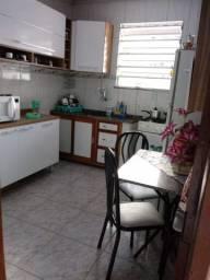 Abaixou.Excelente casa a venda Dias de Oliveira