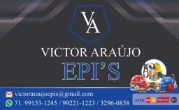 VICTOR ARAUJO EPIS