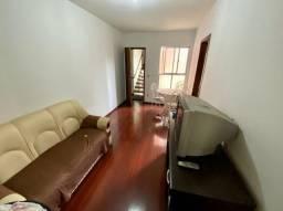 Apartamento para aluguel, 3 quartos, 1 suíte, Buritis - Belo Horizonte/MG