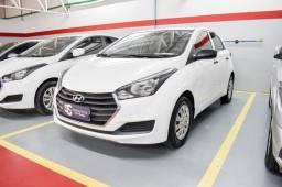 Título do anúncio: Hyundai HB20 1.0 COMFORT