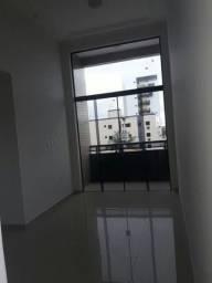 Sunchine VI - 3 quartos - 72 m² - Jardim Cidade Universitária