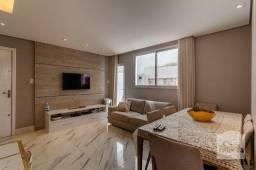 Título do anúncio: Apartamento à venda com 3 dormitórios em Álvaro camargos, Belo horizonte cod:320180