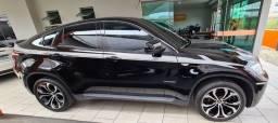 X6 2014 COUPÉ Gasolina 4p Automático