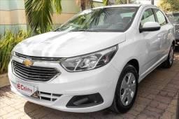 Título do anúncio: Chevrolet Cobalt 1.4 Mpfi lt 8v