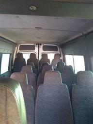 Van master 2007/08,