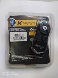 Controle de longa distancia JFA K1200
