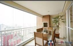Apartamento para alugar com 4 dormitórios em Tatuapé, São paulo cod:2893