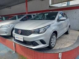 Imperdível! - Fiat Argo 2020 - R$ 53.800,00