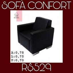 Sofá confort sofá sofá sofá sofá confort sofá sofá sofá confort real móveis