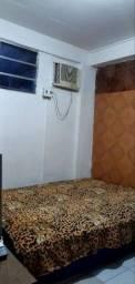 Título do anúncio: Kitnet no Petrópolis Mobiliada