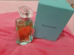 Perfume Tifany Intense edf 75ml Novo