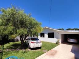 Título do anúncio: Casa à venda, 3 quartos, 2 vagas, Vila Industrial - Toledo/PR