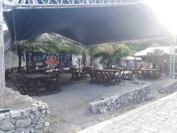 Título do anúncio: Repasse Ponto Bar/Restaurante/