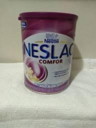 Neslac comfor