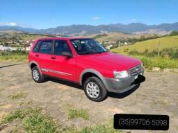 (!!!!!!Oportunidade!!!!!!!)   Fiat / uno Mille Way Econ 2011