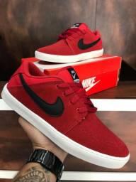 Tênis Nike Suketo - 160,00