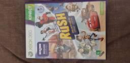 Jogo Rush XBOX 360 para Kinect