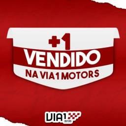 Volvo XC60 2.0 T5 Momentum 2019   A Mais Nova do Nordeste!!!