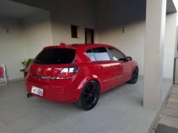 Vendo Vectra GT 2010