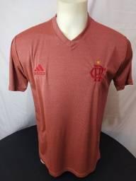 Título do anúncio: Camisas de times 1°linha atacado