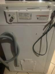 Lavadora de roupas Consul