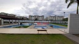Título do anúncio: Apartamento à venda com 2 dormitórios em Tarumã, Manaus cod:AP0809