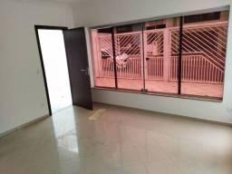 Título do anúncio: Térrea para aluguel com 141 metros quadrados com 3 quartos em Anchieta - São Bernardo do C