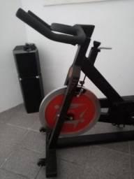 Bike Indoor pro fitness