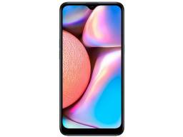 Smartphone Samsung Galaxy A10si 32GB Preto