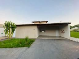 Casa Condomínio Vale Florido II - Piratininga