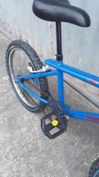 Bicicleta Masculina Freestyle LEIA