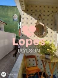 Casa à venda com 2 dormitórios em Braz de pina, Rio de janeiro cod:499677