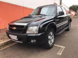 Título do anúncio: Chevrolet S10 Executive 4x2 2.4 (Flex) (Cab Dupla) 2011