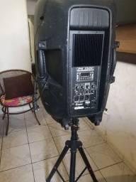 Título do anúncio: Vendas de equipamentos de som