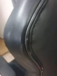 Cadeira Gamer (Escritório)
