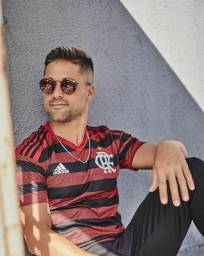 Flamengo 2019