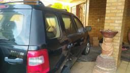 Ford Ecosport XLT 1.6 Flex Barato R$7000,00