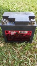 Bateria DTZ6 MF 5Ah