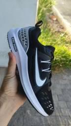 Nike Zoom Primeira Linha