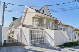 Casa para alugar com 3 dormitórios em Santa felicidade, Curitiba cod: *