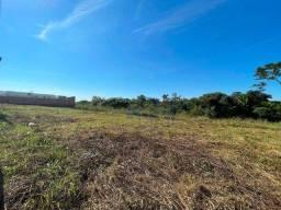 Terreno à venda, 382m², Setor Jardim Toledo-Barra do Garças-MT