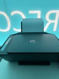 Impressora HP deskjet 2774 Wi-Fi
