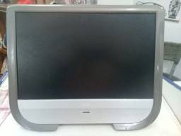 Monitor PC tv