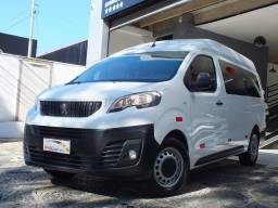 Peugeot Expert 1.6 HDi Minibus