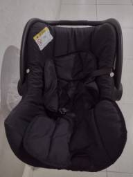 Título do anúncio: Bebê conforto galzerano cocoon