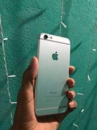 iPhone 6 64gb imperdível